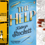 15 books about strong women you can't help but fall in love with