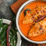 5 Indian mock meat products that will help you break up with butter chicken for good