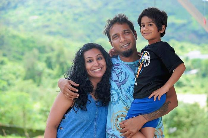 gender-neutral parenting almitra sustainables almitra tattva natural barefoot parenting anamika sengupta biplab dutta