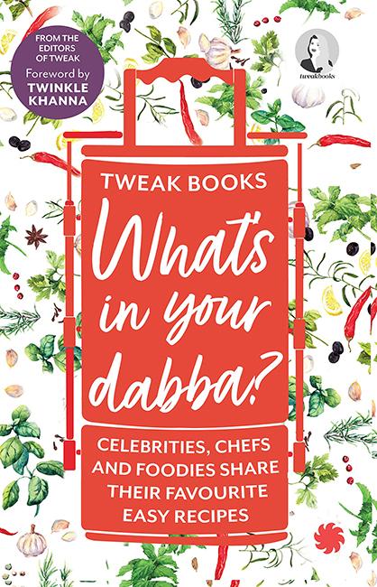 Tweak books Twinkle Khanna books order online amazon