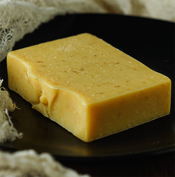 handmade soap india buy online