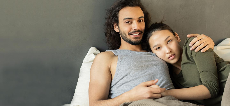 cuddling tasks to unlock joy