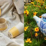10 independent ceramics brands wheeling their way into our hearts