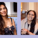 4 home remedies for healthy hair from modern-day Rapunzel Diipa Büller-Khosla and her mum