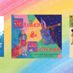 12 books that teach kids about diversity, inclusivity, and kindness