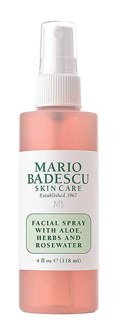 mario badescu face mist aloe herbs amazon