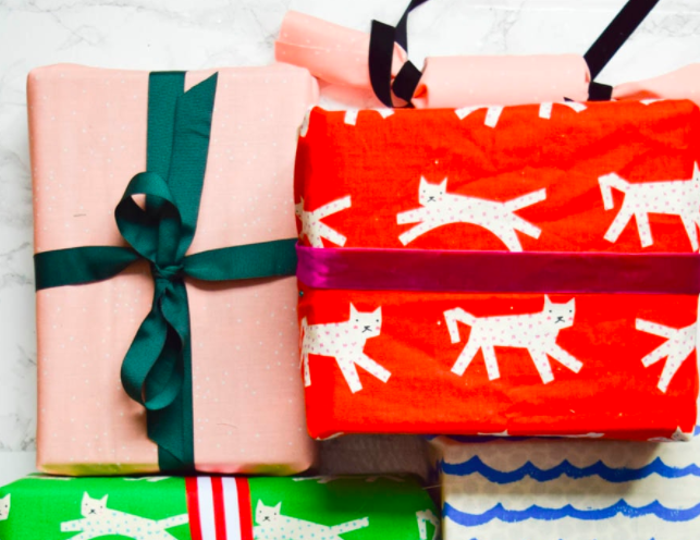 sustainable diwali gifts