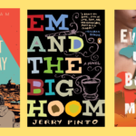 12 books that sensitively portray what it's like living with mental health issues