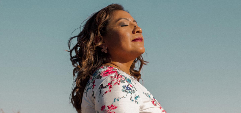 menopause symptoms perimenopause experiences