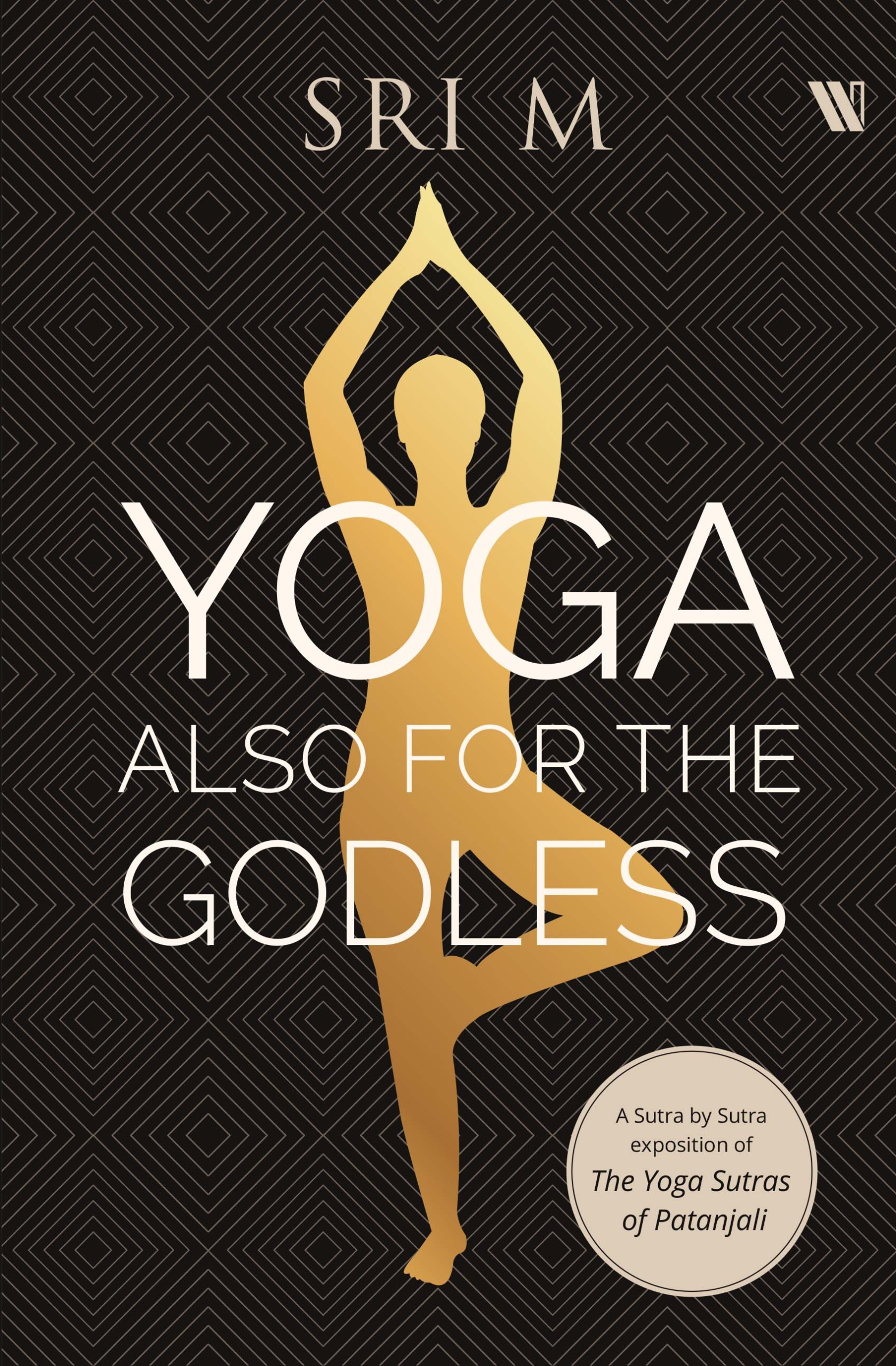 Yoga for the godless