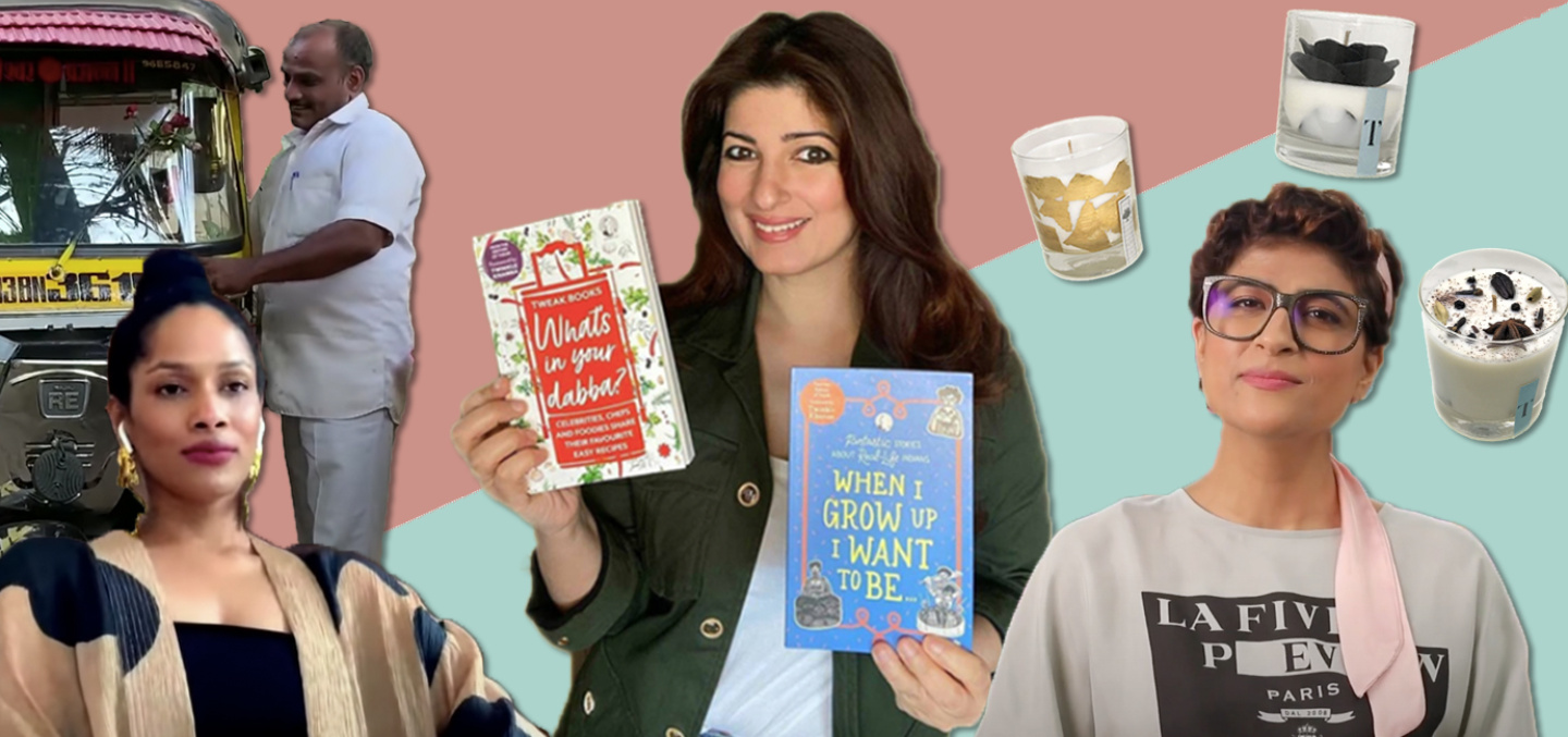 tweak india best of 2020 stories twinkle khanna books masaba neena gupta tahira kashyap