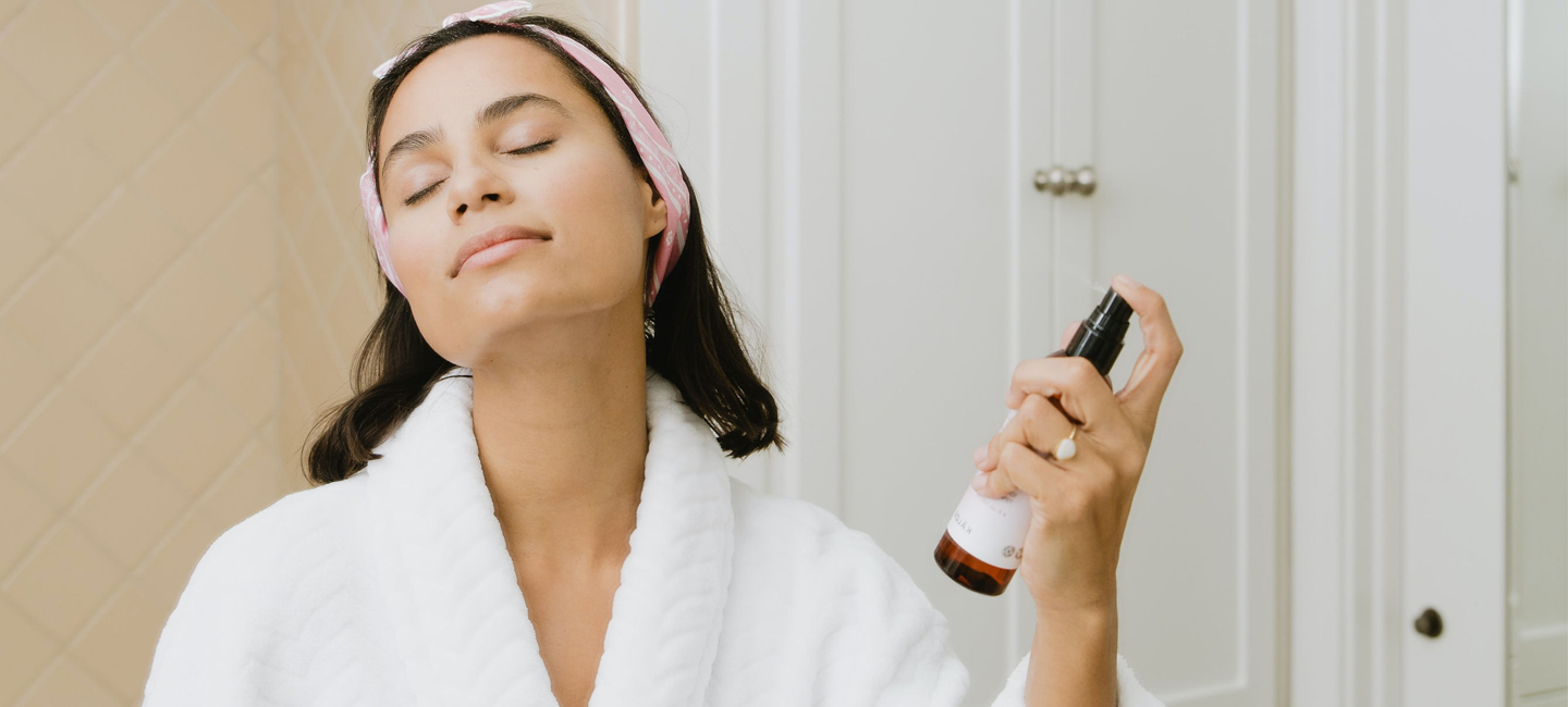 drugstore skincare products dupes india vegan and cruelty-free beauty brands