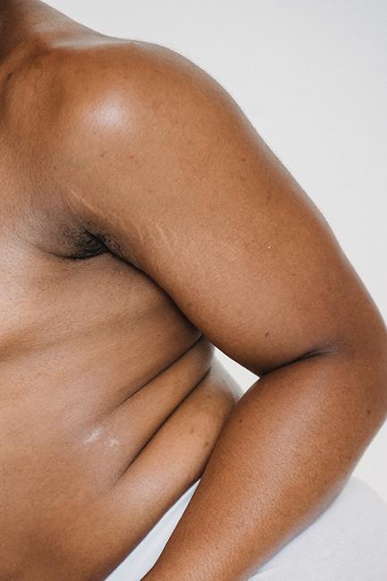 nudism nudist body positive body image