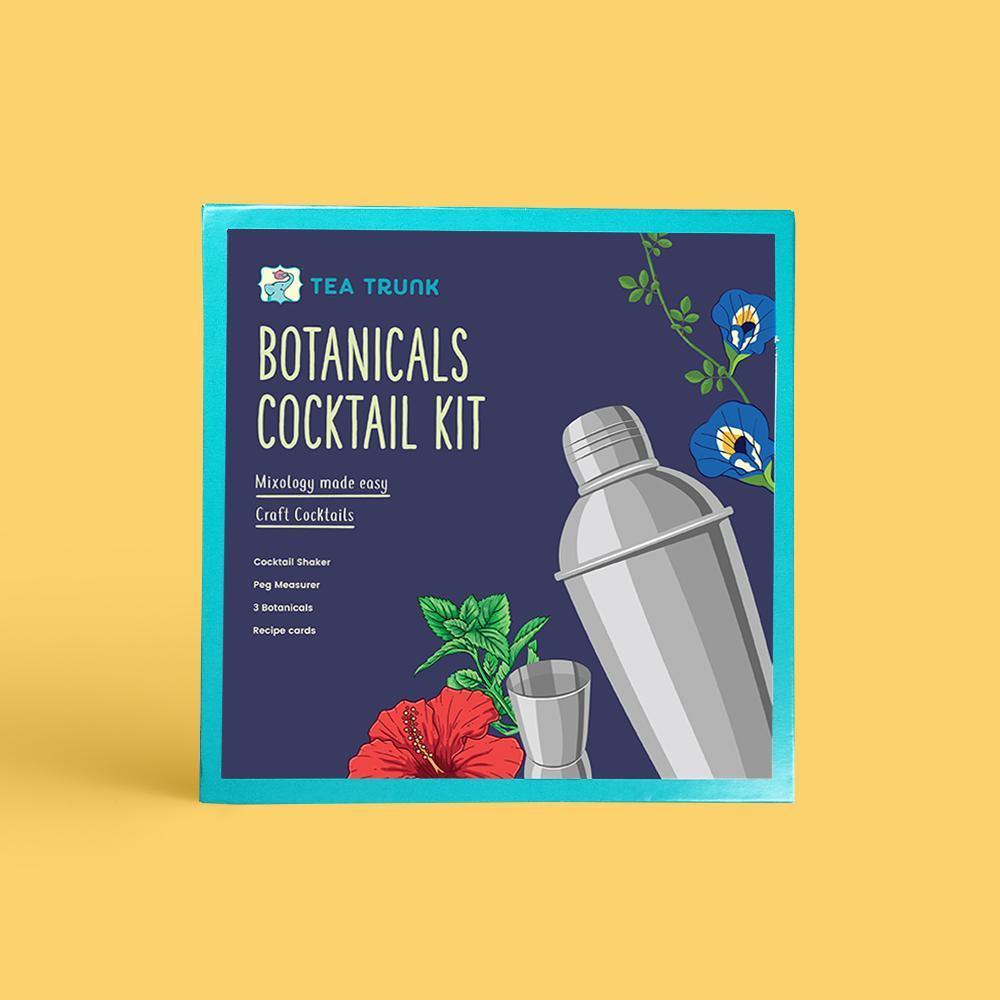 BotanicalsCocktailKit1-4