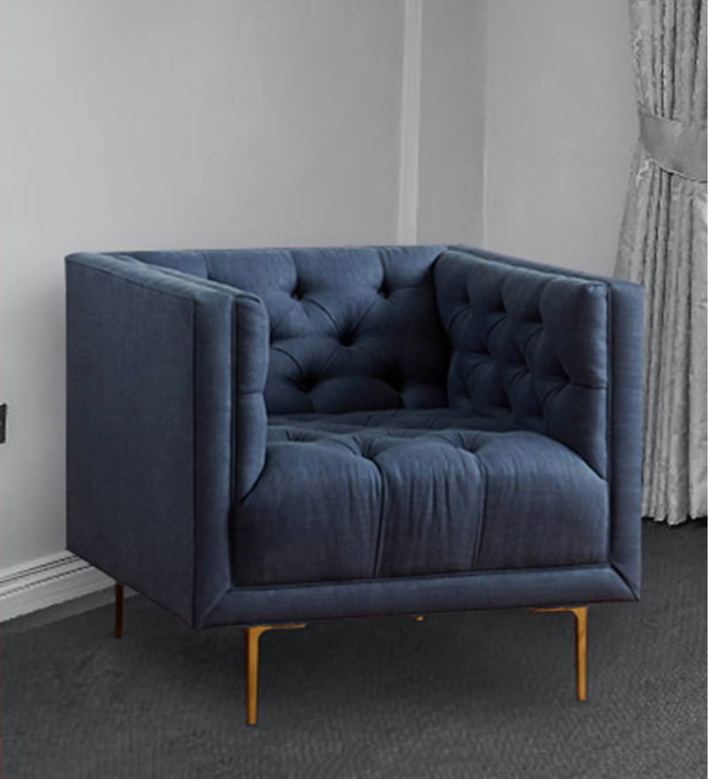 tufted-lounge-chair-in-blue-colour-by-dreamzz-furniture-tufted-lounge-chair-in-blue-colour-by-dreamz-mymzar