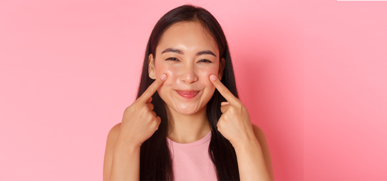 vegan and cruelty-free beauty brands India skincare