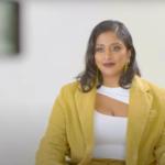 Faye D'Souza to Zoya Akhtar, meet 7 iconic women teaching us to shape our world