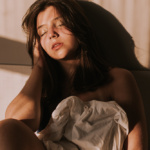 7 sexual dysfunctions that could explain why many women don't really enjoy making love