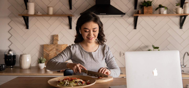 multitasking kitchen tools