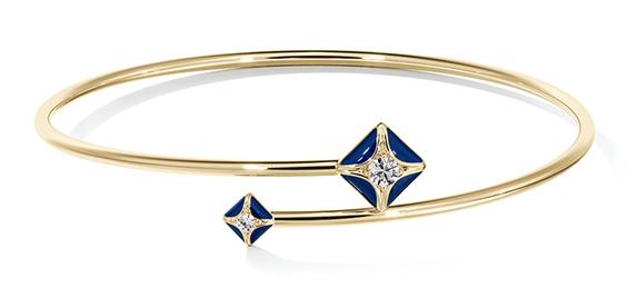forevermark icon jewellery