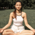 'I tried to meditate for a month and this is how it changed me'