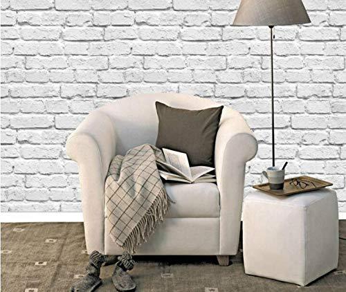 celebrity homes brick wallpaper