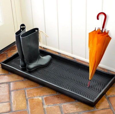 home in monsoons mat tray