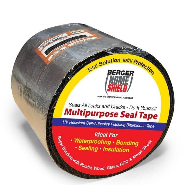home monsoon ready tape