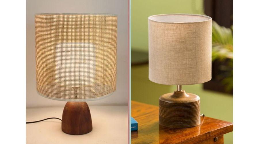 budget decor lamp