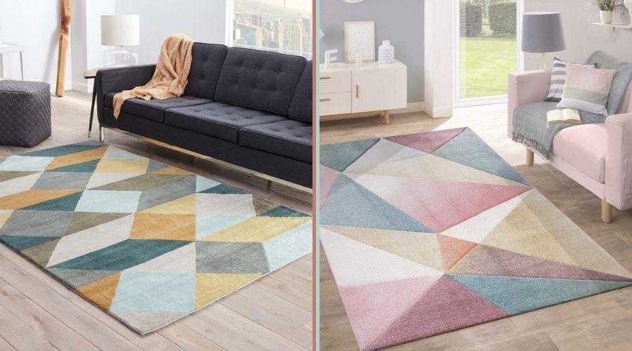 budget decor rug