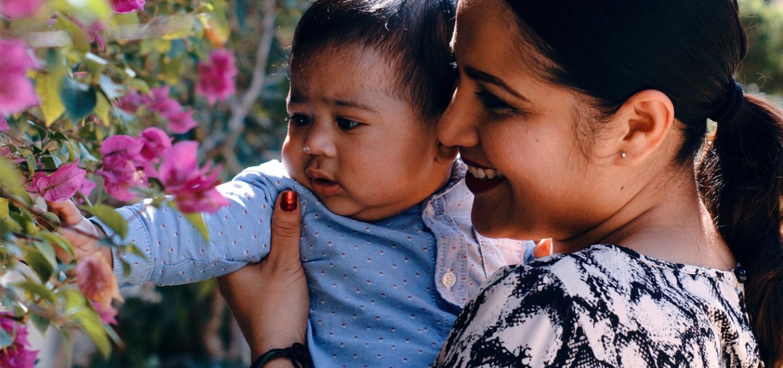 motherhood starting fertility treatments india ivf