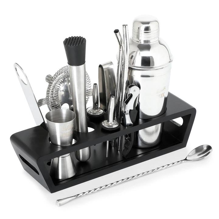 bar box tool kit set