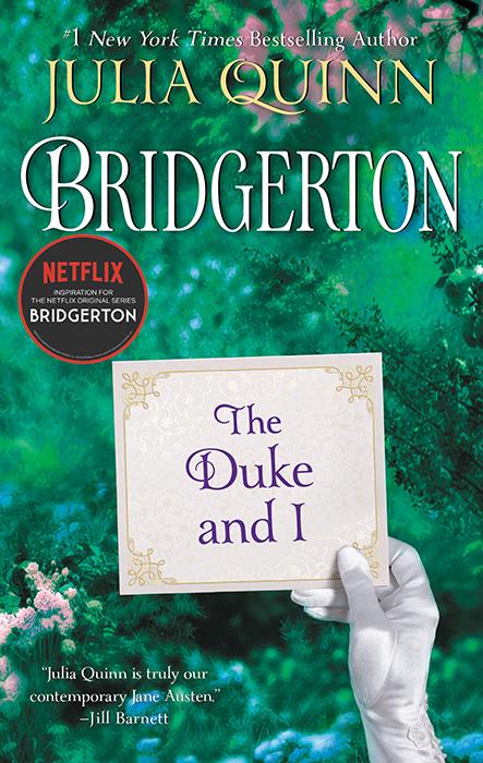bridgerton book series duke and i erotica