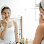 Getting a handle on hormonal acne