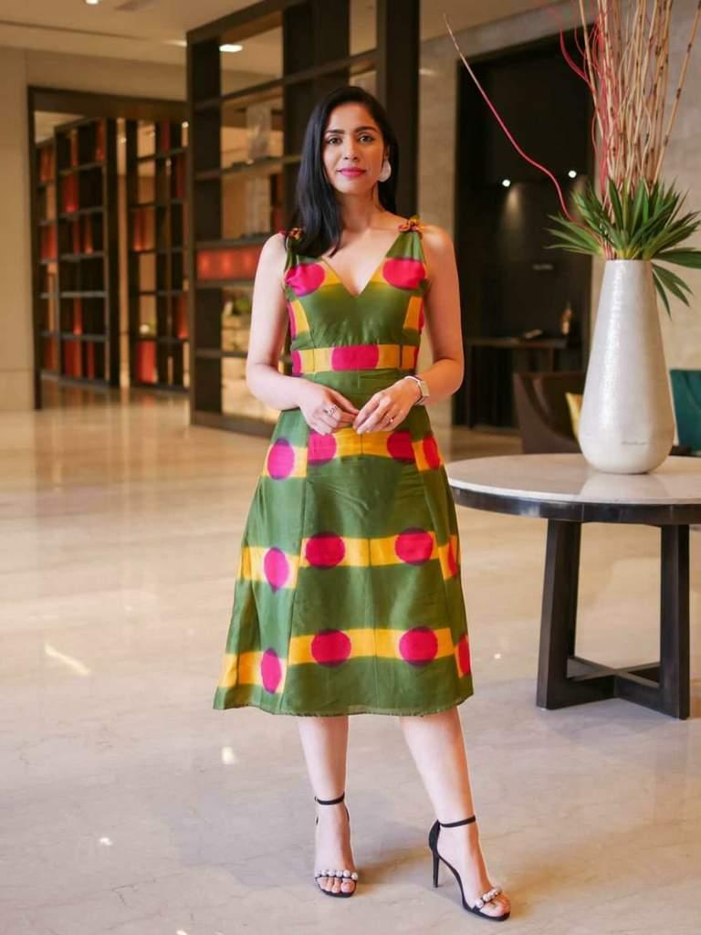 size-inclusive Indian brands Jodi