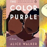 Be a rebel: 6 banned books that are too powerful to be missed