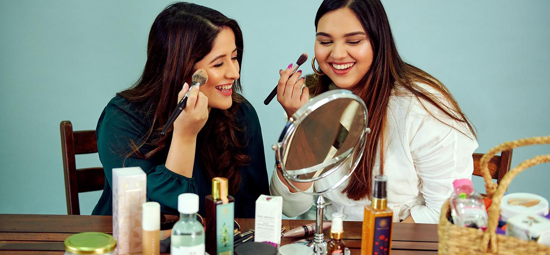 makeup remover hacks