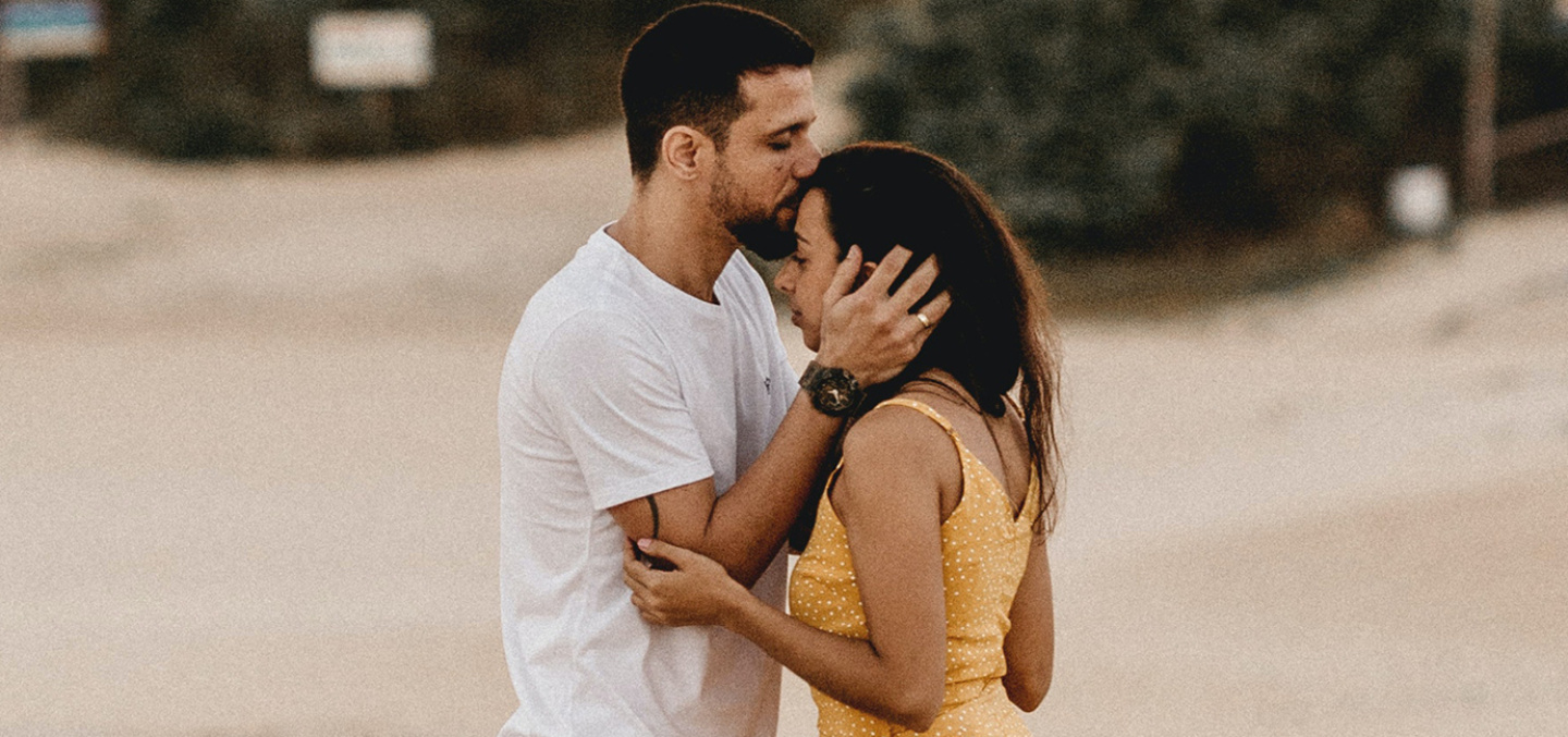 couple emotional cheating intimacy relationship