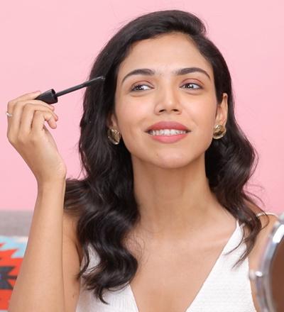 budget makeup brands beauty india